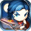 大武侠OL for iPhone苹果版5.1(玄幻武侠)