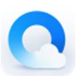 QQ浏览器for iPhone苹果版6.0(网上冲浪)
