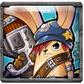 兔子帝国(全面战争) v1.0.2 for Android安卓版