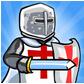 十字军防御战(征服世界) v1.0 for Android安卓版