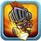 我的英雄(地牢探险) v1.5.2 for Android安卓版
