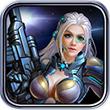 星战联盟for iPhone苹果版6.1(战争策略)