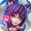 美少女联盟for iPhone苹果版6.0(萌妹策略)