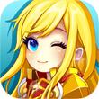剑与火之歌for iPhone苹果版5.1(策略塔防)
