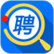 智联招聘for iPhone苹果版6.0(企业招聘)