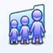 易软健身房管理系统 8.7(健身房管理大师)