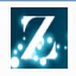 智信进销存管理软件 2.89(进销存管理大师)