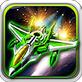 英雄战机(空中对决) v1.4.1 for Android安卓版