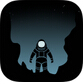 生命线(星际生存) v1.3.4 安卓版