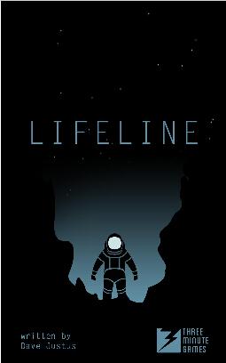 生命线(星际生存) v1.3.4 安卓版 - 截图1