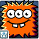 怪物积木3(怪物觅食) v1.99 for Android安卓版