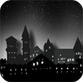 地下城堡(地下探险) v2.5.20 for Android安卓版