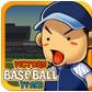 胜利棒球队(球队经营) v2.0 for Android安卓版