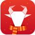 车牛(二手车交易) v0.9.4.6 for Android安卓版