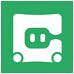 喂车车(生活便捷) v2.0.0 for Android安卓版
