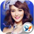 无双剑姬for iPhone苹果版6.0(动作竞技)