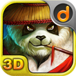 三剑豪for iPhone苹果版5.1(武侠养成)