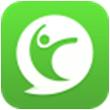 咕咚for iPhone苹果版7.0(运动助手)