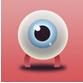 陷阱塔楼(塔楼跳跃) v1.0 for Android安卓版