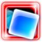 世界上最难的游戏2(极限挑战) v1.0 for Android安卓版