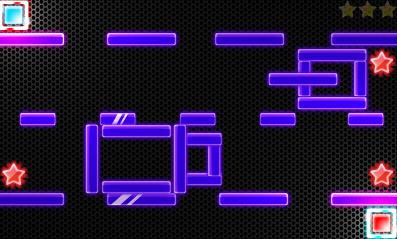 世界上最难的游戏2(极限挑战) v1.0 for Android安卓版 - 截图1