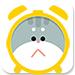 怪物闹钟(生活休闲) v6.5.1 for Android安卓版