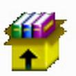 打字大师输入法 8.2.1(输入法专家)