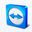 TeamViewer中文绿色版 v12.0.71503