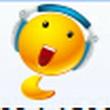 iSpeak语音聊天(IS语音)增强版 v8.1