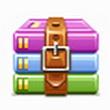 e助手2.4.6(网商辅助软件)国际版
