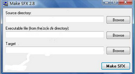 e助手2.4.6(网商辅助软件)国际版 - 截图1