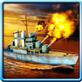 俄罗斯海军战争(海战风云) v1.0 for Android安卓版