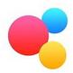 球球大作战(多彩球球) v1.0 for Android安卓版