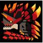 龙之猎手(屠龙勇士) v1.01 for Android安卓版