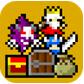 消遣迷宫(勇士探秘) v1.0.4 for Android安卓版