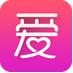 爱吧(社交娱乐) v6.1.1.0 for Android安卓版