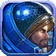 星际传奇for iPhone苹果版5.1(科幻战争)
