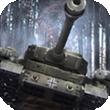 开炮吧坦克for iPhone苹果版5.1(策略射击)