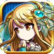 勇者驯龙for iPhone苹果版5.0(魔幻手游)
