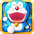 萌宠学园for iPhone苹果版5.0(宠物养成)