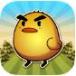 农场物语(开心农场) v1.0.0 for Android安卓版