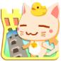 爬塔攻顶大作战(塔楼大战) v1.1.0 for Android安卓版
