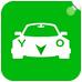 悠悠驾车android版 V3.3.16