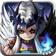 乱斗萌萌哒for iPhone苹果版5.1(人神之战)