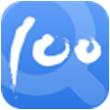 快递100 for iPhone苹果版6.0(快递查询)