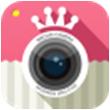 美咖相机for iPhone苹果版6.0(智能美颜)
