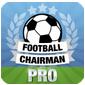 足球主席(足球帝国) v1.0.0 for Android安卓版