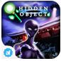 隐藏的物体(外星人) v1.0.8 for Android安卓版