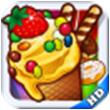 环球美食车for iPhone苹果版5.1(疯狂厨师)