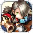 格斗宝贝for iPhone苹果版5.1(格斗手游)